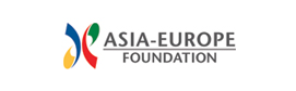 Asia-Europe Foundation