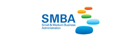Small and Medium Business Administration